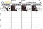 06_pranzo_storyboard_0050