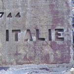 agnello-small-002